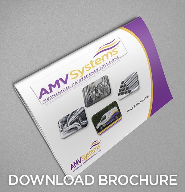 Brochure A4 copy