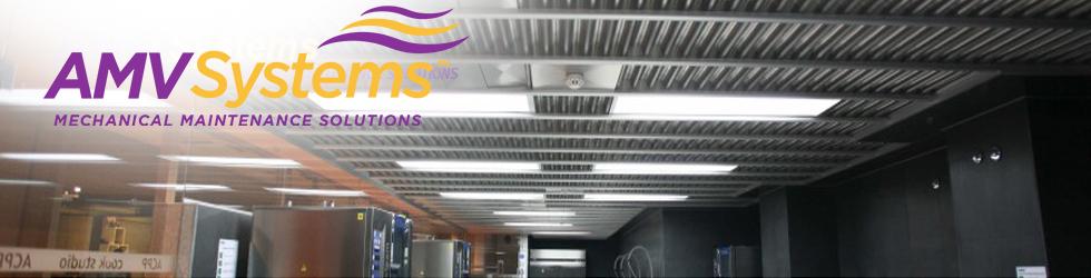 vent-ceiling