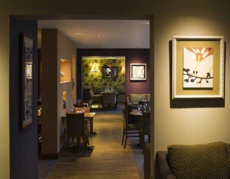 Premier-Inn-T5_Restaurant_01