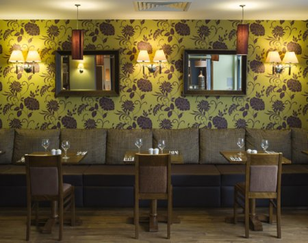Premier-Inn-T5_Restaurant_02
