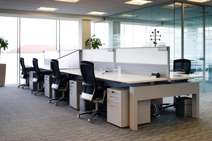 deloitte-office