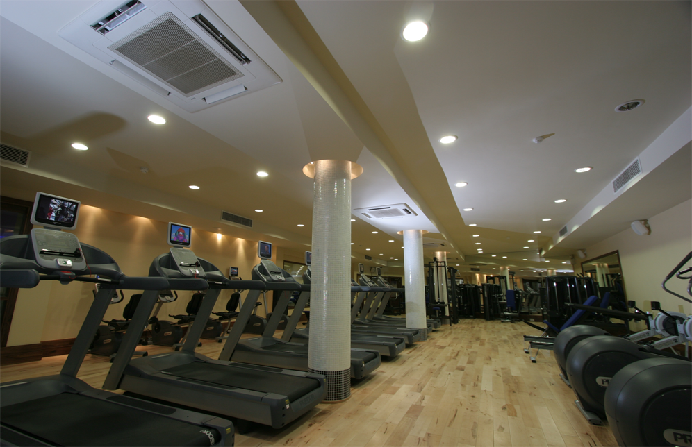 royal-hotel-gym