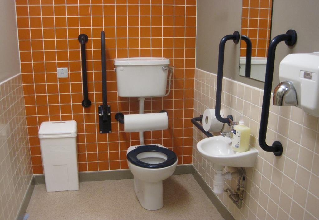 tk-maxx-bathroom-1024×707