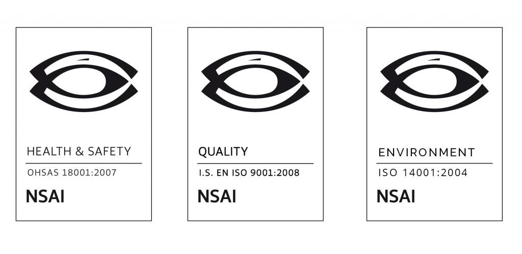 Airconmech ISO 2
