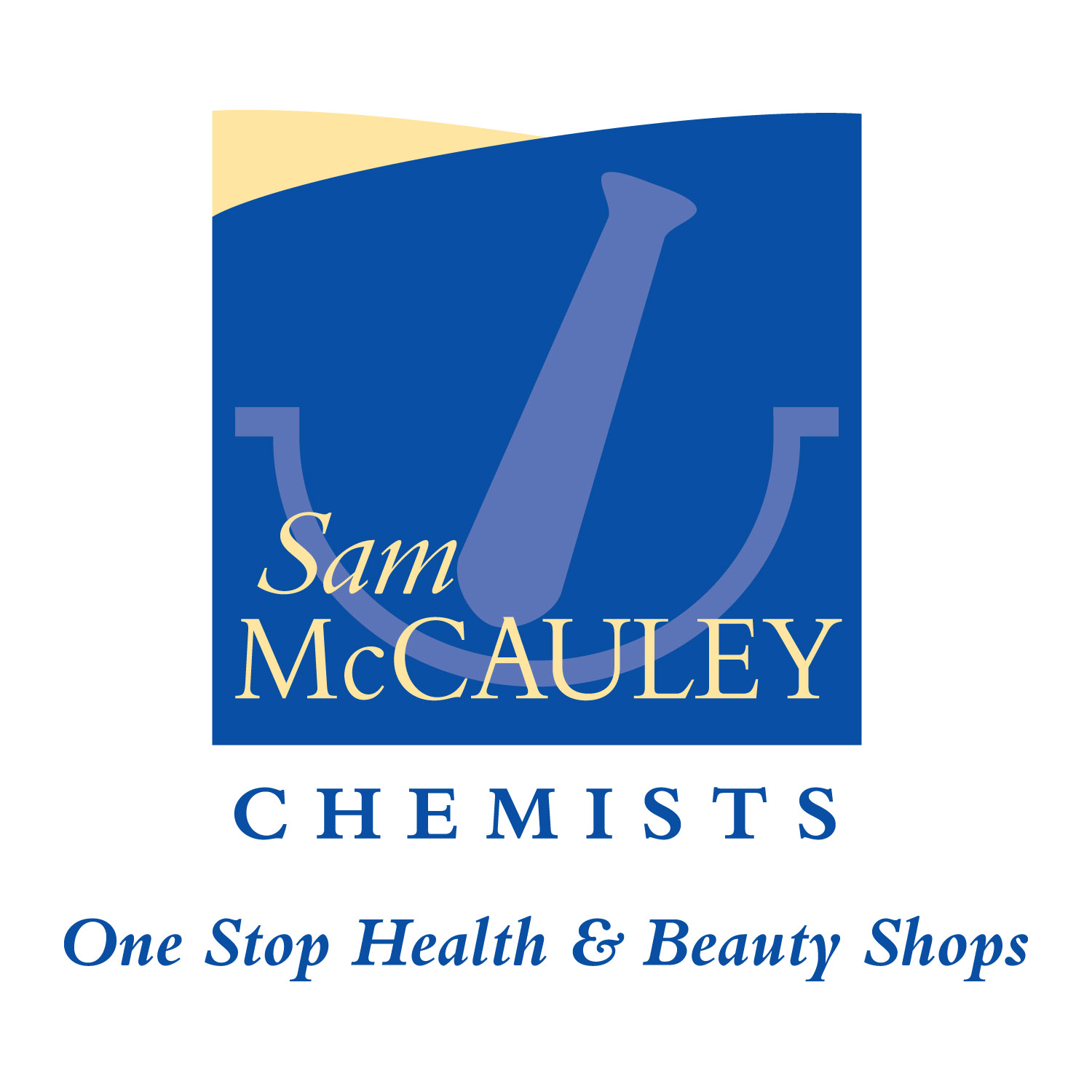 Sam-McCauley-Logo