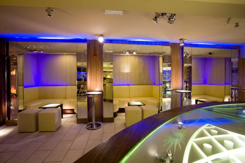 krystle-nightclub-russell-court-hotel-dublin