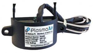 Bipolar Ionisation PA600